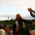 skirgiskiu_svente_2011-085