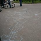 skirgiskiu_svente_2011-087