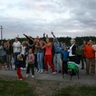 skirgiskiu_svente_2011-092