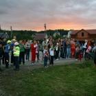 skirgiskiu_svente_2011-093