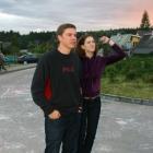 skirgiskiu_svente_2011-094