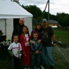 skirgiskiu_svente_2011-099