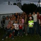 skirgiskiu_svente_2011-100