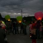 skirgiskiu_svente_2011-101