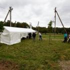 skirgiskiu-svente-2012_01