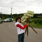 skirgiskiu-svente-2012_02