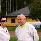 skirgiskiu-svente-2012_06