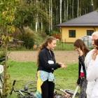 skirgiskiu-svente-2012_07