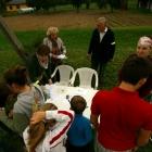 skirgiskiu-svente-2012_09
