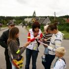skirgiskiu-svente-2012_11
