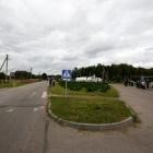skirgiskiu-svente-2012_13