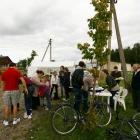 skirgiskiu-svente-2012_14