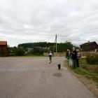 skirgiskiu-svente-2012_17