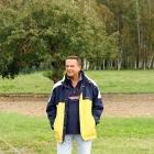 skirgiskiu-svente-2012_20