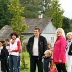 skirgiskiu-svente-2012_21