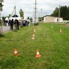 skirgiskiu-svente-2012_23