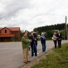 skirgiskiu-svente-2012_25