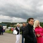 skirgiskiu-svente-2012_26
