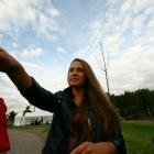skirgiskiu-svente-2012_38