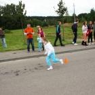 skirgiskiu-svente-2012_50