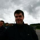 skirgiskiu-svente-2012_63