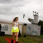 skirgiskiu-svente-2012_68