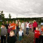 skirgiskiu-svente-2012_72