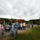 skirgiskiu-svente-2012_73