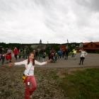 skirgiskiu-svente-2012_75