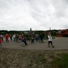skirgiskiu-svente-2012_76
