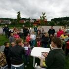 skirgiskiu-svente-2012_81