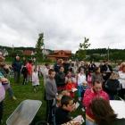 skirgiskiu-svente-2012_82