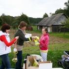 skirgiskiu-svente-2012_83