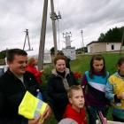 skirgiskiu-svente-2012_85