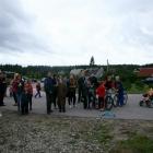 skirgiskiu-svente-2012_87