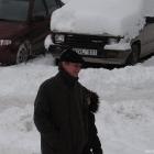 uzgavenes-20100216-082