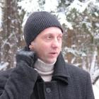 uzgavenes-20100216-128