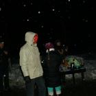 uzgavenes2012-11