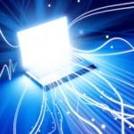 Šviesolaidinis internetas